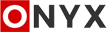 Onyx Tecnología y Desarrollo - Expertos en IT