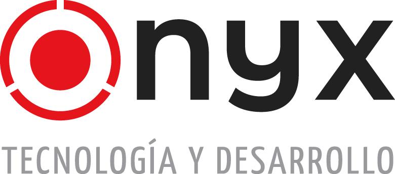 Onyx Tecnología y Desarrollo - Expertos en TI